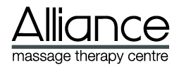 alliancemassage.ca